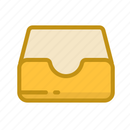 envelope, for, inbox, interface, mail, send icon