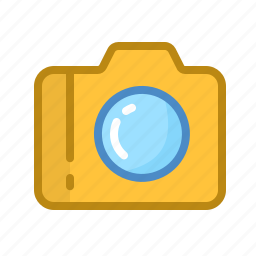 album, photo, photocamera, photography, picture, shot icon
