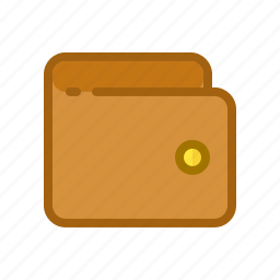buy, buying, dollars, money, shopping, wallet icon