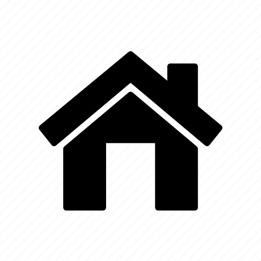 home, house, main, save icon