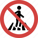 no running, running forbid, running illegal, running not allowed, running prohibition running blocked icon