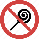 no horn noise, horn noise not allowed, horn noise blocked, horn noise forbid, stop horn noise, horn noise prohibition, horn noise illegal icon
