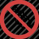 ban take selfie, stop take selfie, take selfie forbid, take selfie illegal, take selfie not allowed, take selfie prohibition icon