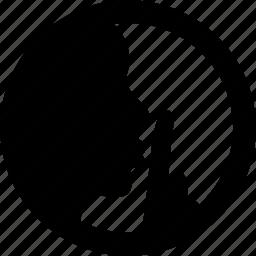 mute, quiet, silence, silent, sound, volume icon
