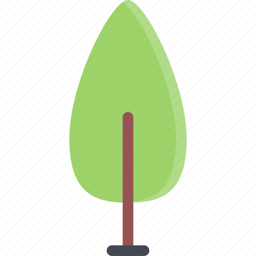 forest, forester, nature, tree icon