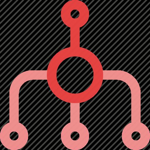 Forex aggregator