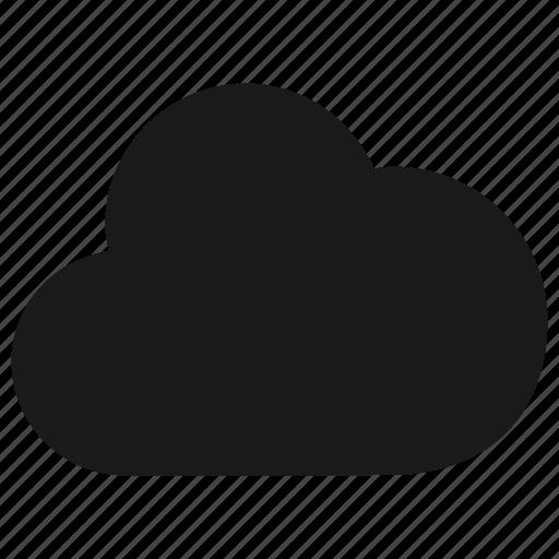 cloud, data, drive, file, ui icon