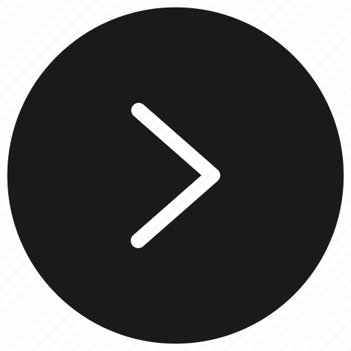 app, arrow, direction, ui, web icon