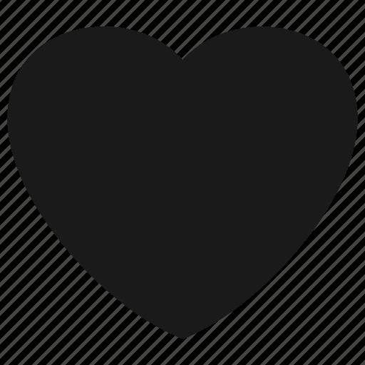 app, like, love, ui icon