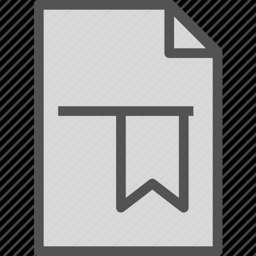 extension, file, filetag, folder, tag icon