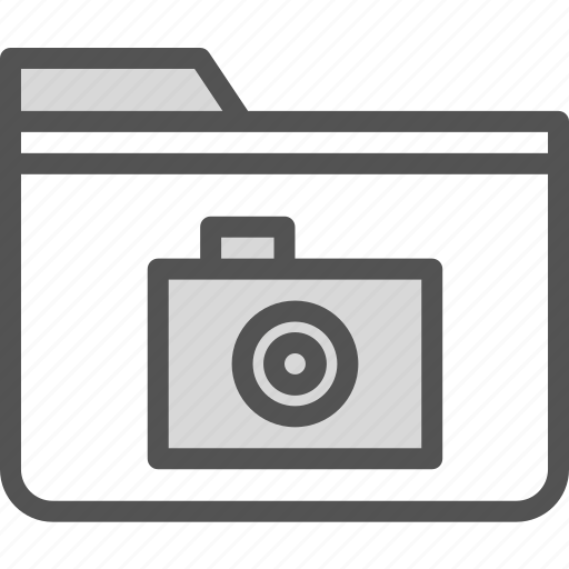 extension, file, folder, folderphoto, tag icon