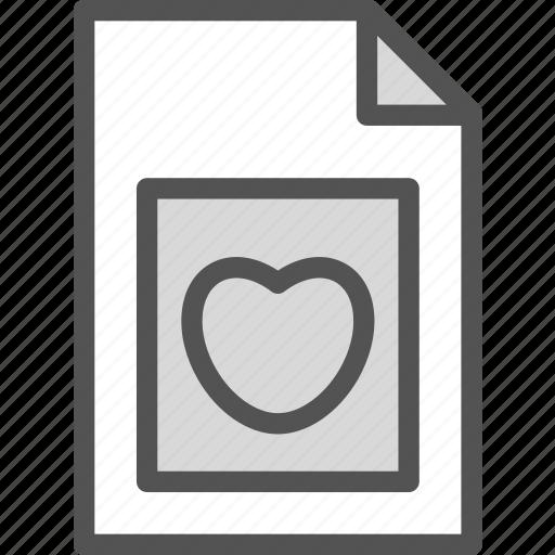 extension, file, folder, shield, tag icon