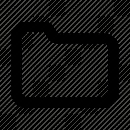 directory, files, folder, ftp icon