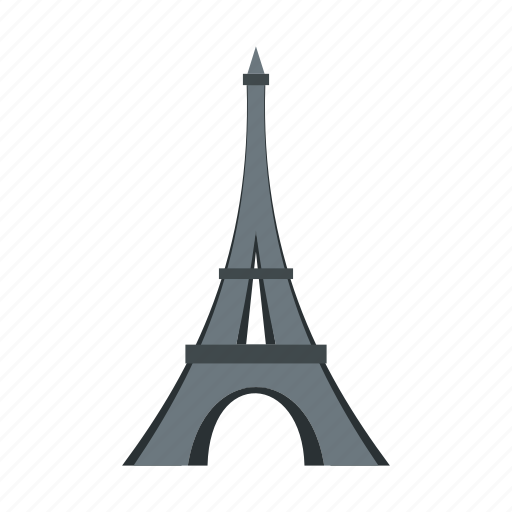 architecture, eiffel, eiffel tower, europe, france, paris, tower icon