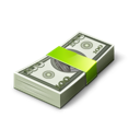 cash, investment, money, office, pay, payment icon