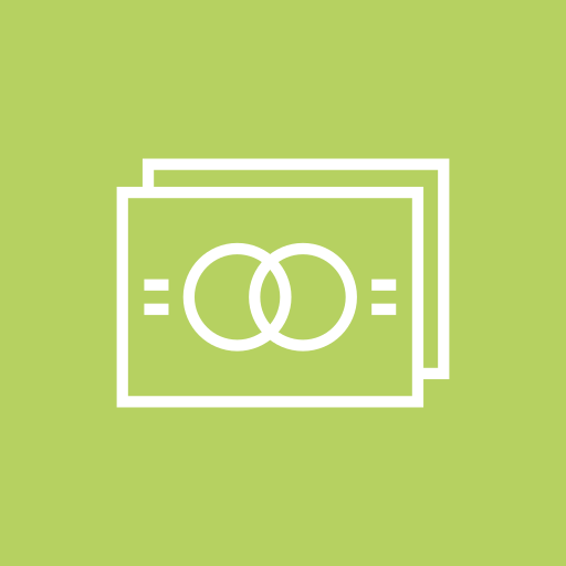 card, finance, mastercard, money, payment icon