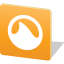 logo, media, social, communication, online, share