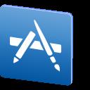 logo, media, social, share