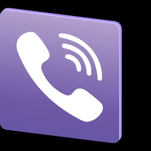 Logo, media, social, phone, share icon - Free download