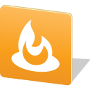 feedburner, logo, media, share, social icon