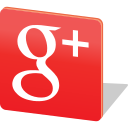 google, logo, media, plus, share, social icon