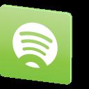 logo, media, green, social, share