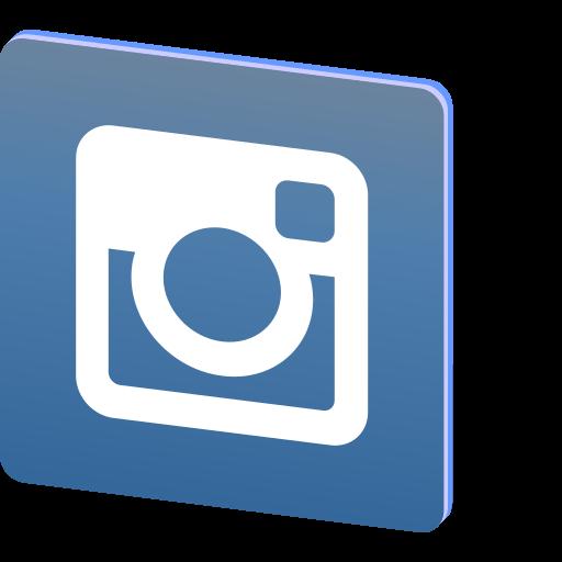 instagram, logo, media, photo, share, social icon