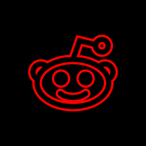 media, reddit, share, social icon