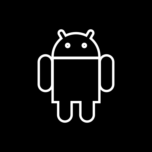 android, media, share, social icon