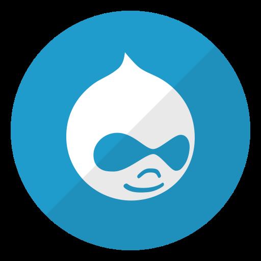 dupral, logo, website icon