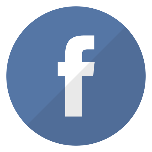 account, facebook, friends, logo, media, profile, social icon