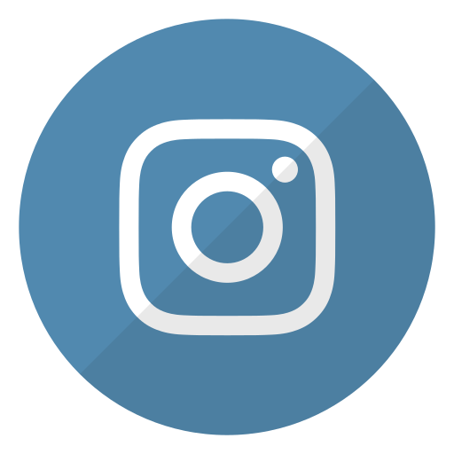 friends, instagram, logo, media, pictures, social icon