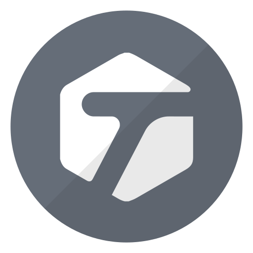 Logo, tagged icon - Free download on Iconfinder