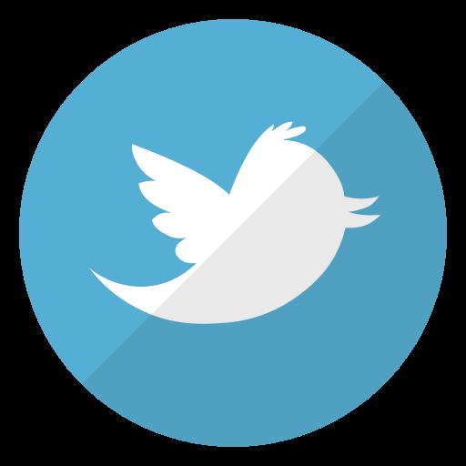 account, bird, logo, short messages, tweets, twitter, website icon