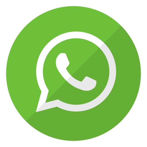 account, conversations, logo, messages, text, whatsapp icon