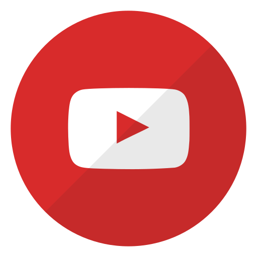 logo, videos, watch, website, youtube icon
