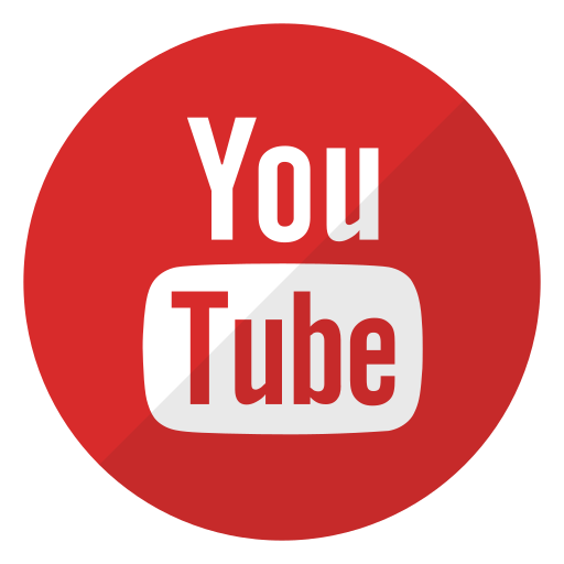 logo, videos, watch, wbesite, youtube, youtube2 icon