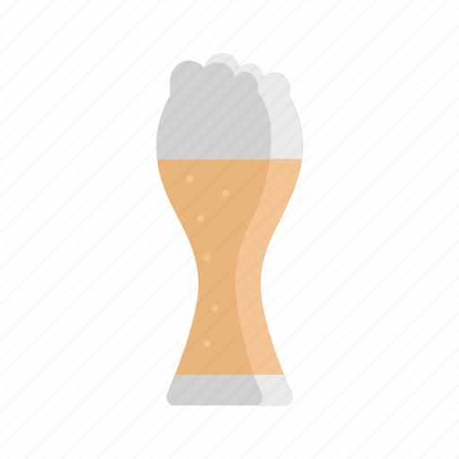alcohol, beer, beverage, cocktail, cup, drink, glass icon