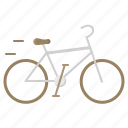 bike, hipster, ride, sport, bicycle, olympic, sports
