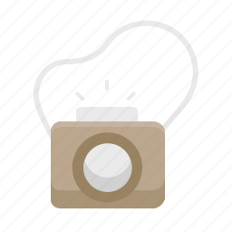 art, camera, creative, design, hipster, photo, photography icon