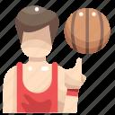 basketball, people, player, sport, sportive, sports, team