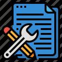 document, editing, freelance, proofreading