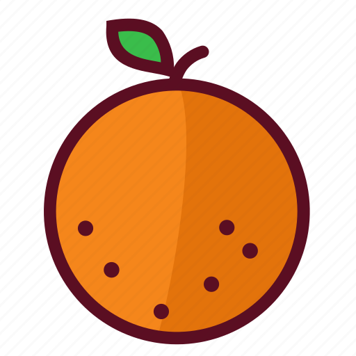 Dessert, food, fresh, fruit, organic, sweet, vegetable icon - Download on Iconfinder