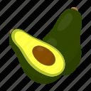 exotic, food, fresh, fruit, health, kiwi, vitamin
