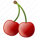 cherry, diet, food, fruit, healthy