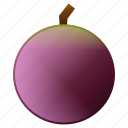 apple, food, fruit, healthy, star