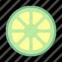 food, fruit, healthy, lemon, natural, organic