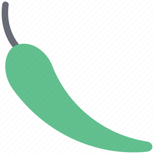 cayenne, chili, chilli pepper, jalapeno pepper, pepper, vegetable icon