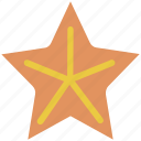 averrhoa carambola, carambola, carambola slice, food, fruit, star fruit icon
