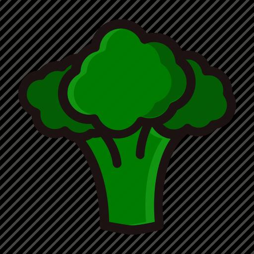 Farm, fresh, healthy, nutrition, pepper, vegetables, vegetarian icon - Download on Iconfinder